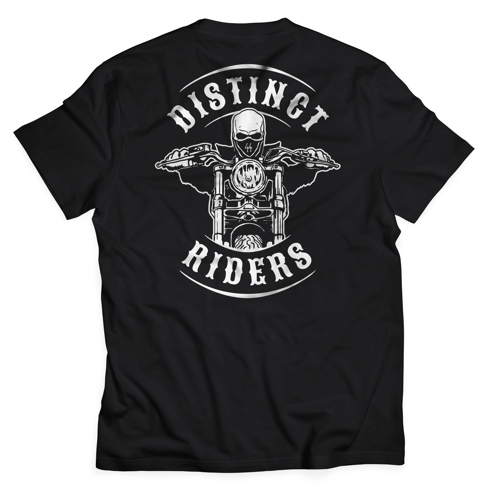 distinct-riders-classic-black