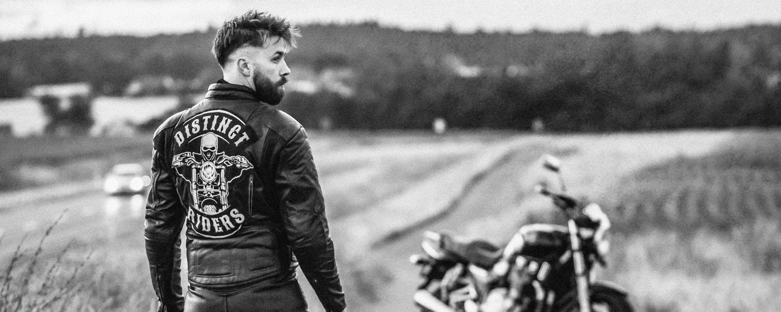 distinct-riders4