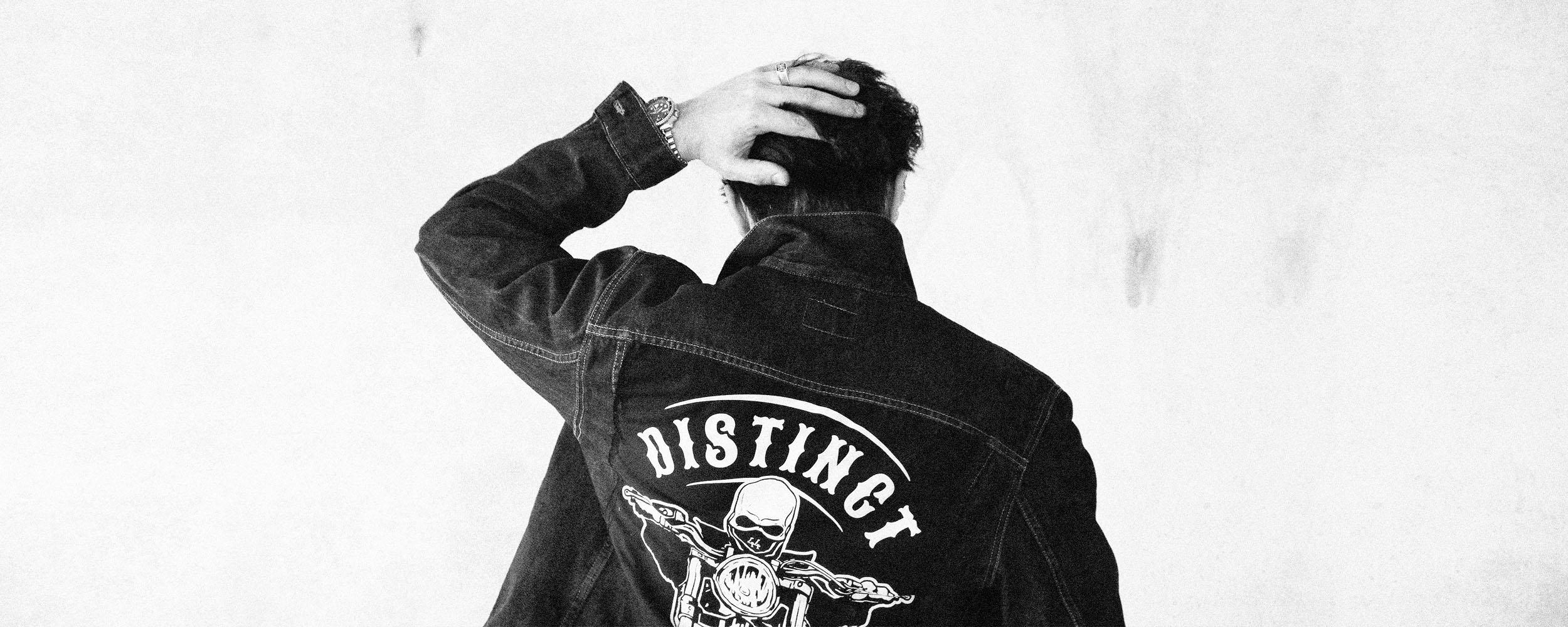 distinct-riders6