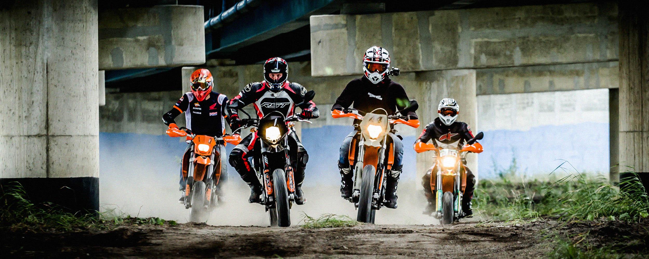 banner-distinct-riders1