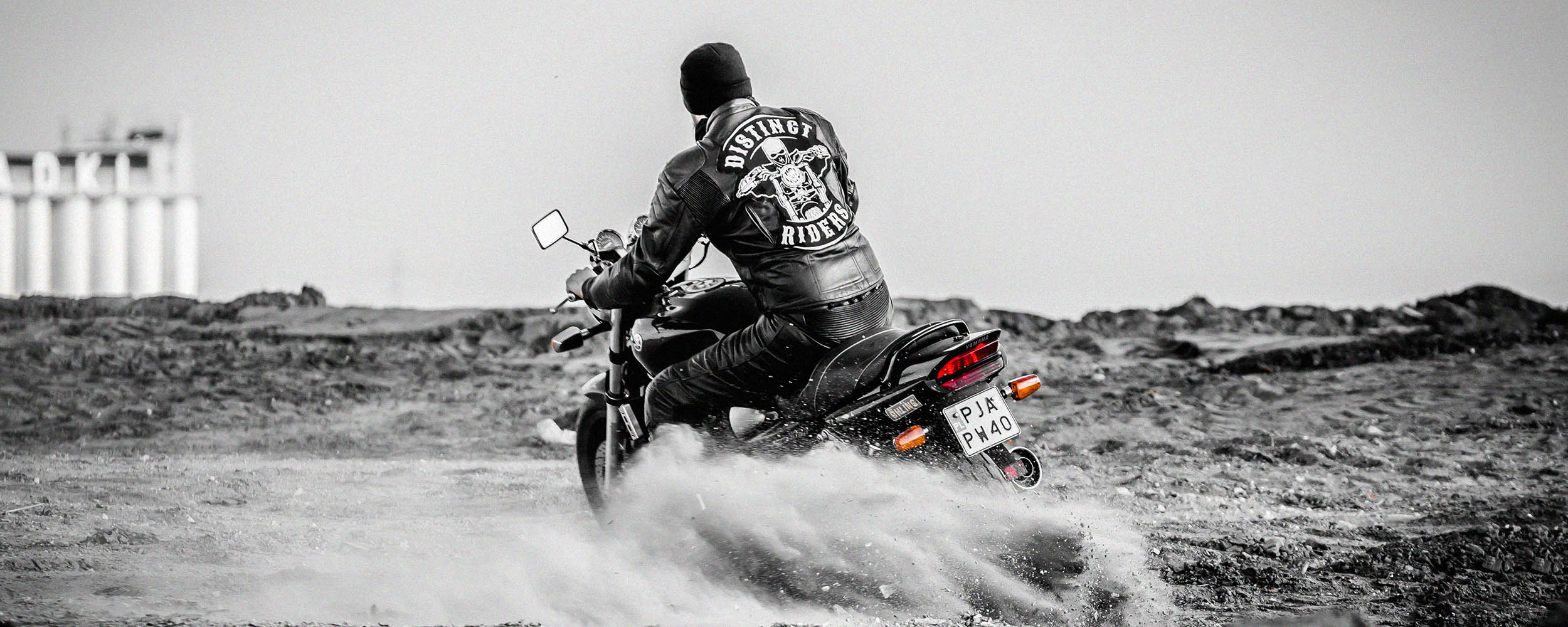 banner-distinct-riders4